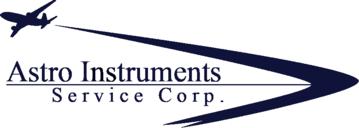 Astro Instruments