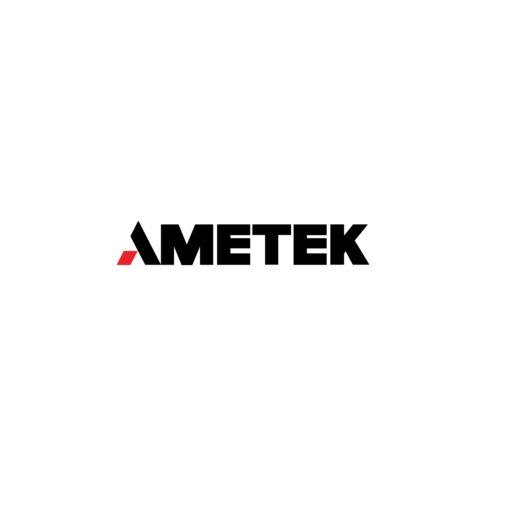 Ametek (97424)