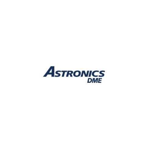 Astronics DME (55827)