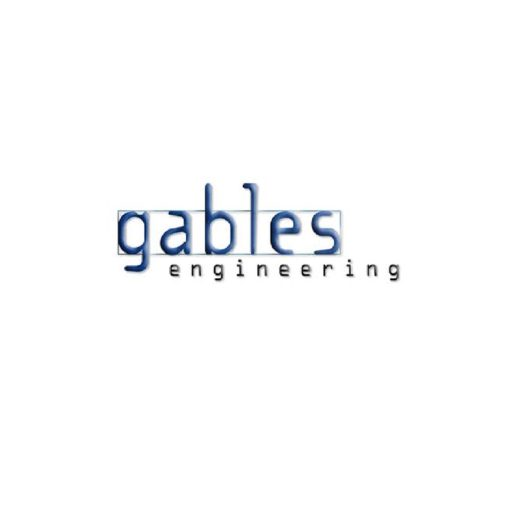 Gables Engineering (99837)