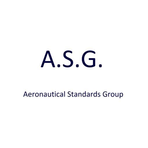 Aeronautical Standards (88044)
