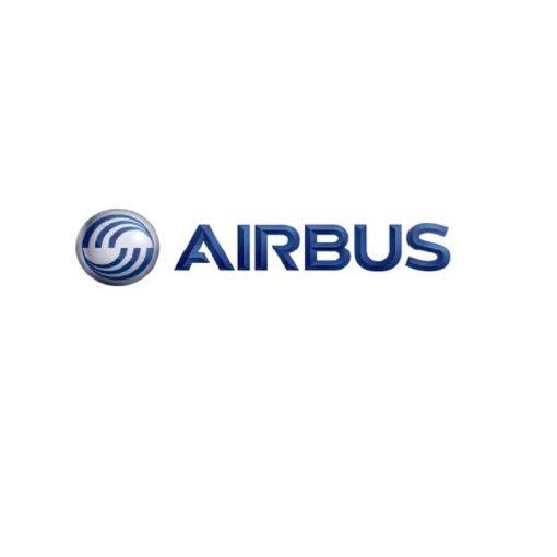 Airbus (F6198)