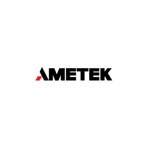 Ametek (61349)