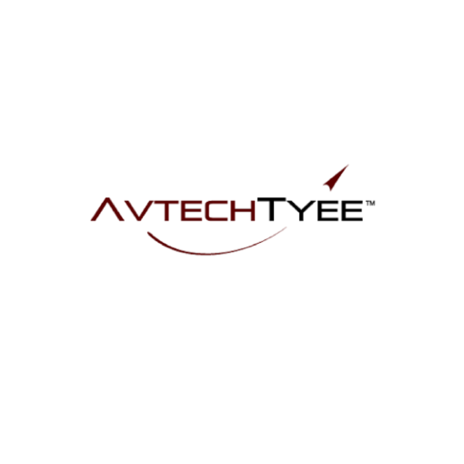 AvtechTyee (30242)