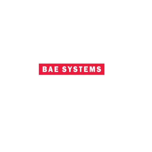 BAE Systems (89954)