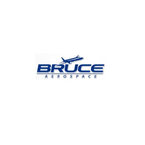 Bruce Aerospace (17023)