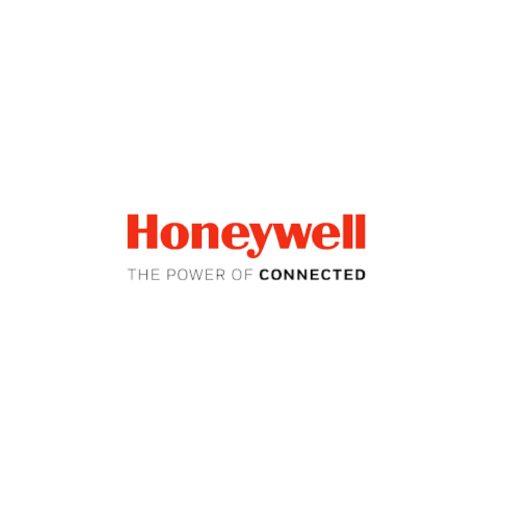 Honeywell (06848)