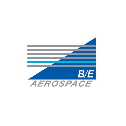 B/E Aerospace (16827)