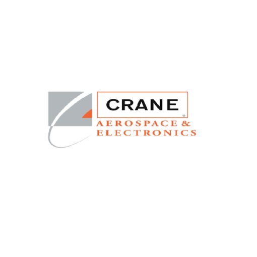 Crane Aerospace (08748)