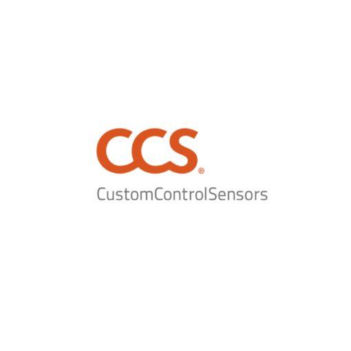 Custom Control Sensors (09049)