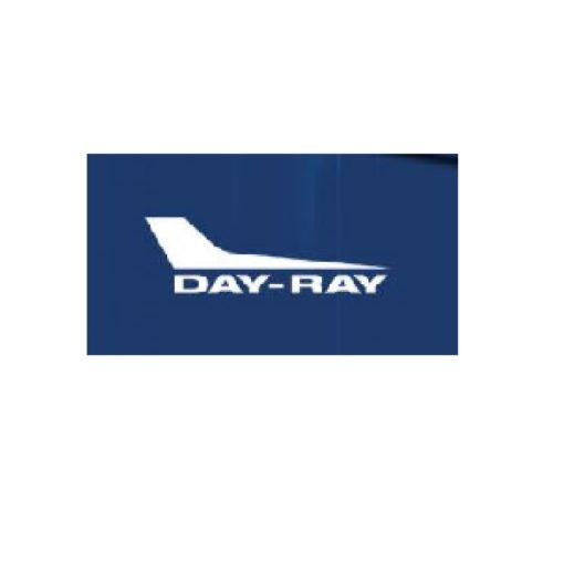 Day-Ray Products (82255)