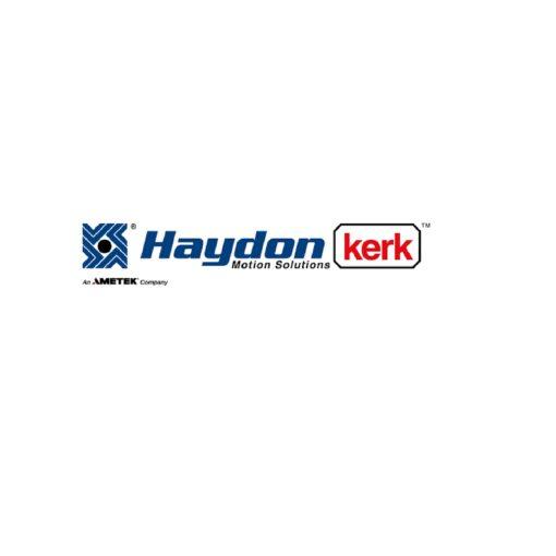 Haydon Switch & Instrument (02005)