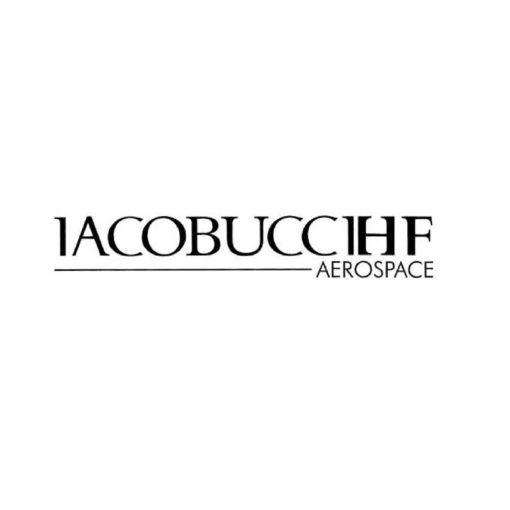 Iacobucci HF Aerospace (AEAA2)