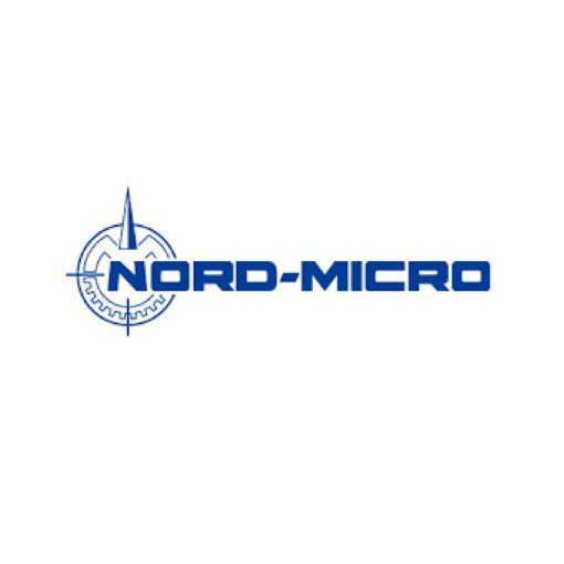 Nord-Micro AG (C0002)