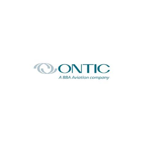 Ontic (U0J60)