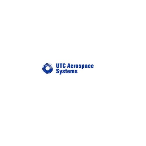 UTC Aerospace (73030)