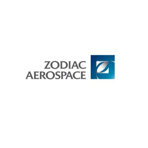 Zodiac Aerospace (H1N01)
