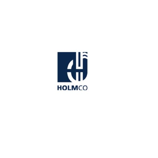 Holmberg (D9240)