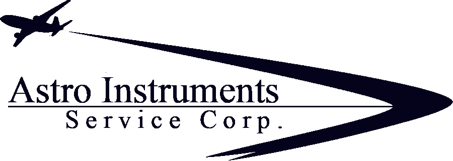 Astro Instruments Service Corp
