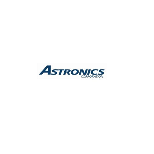 Astronics Luminescent Systems (32890)