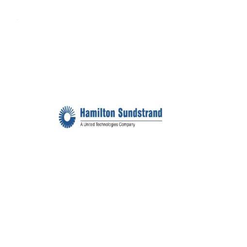 Hamilton Sundstrand (07068)