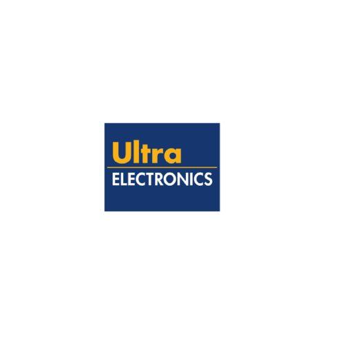 Ultra Electronics (50027)