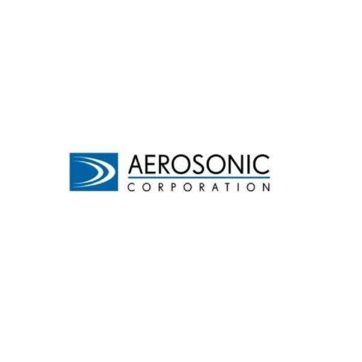 Aerosonic (98810)
