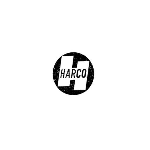 Harco (00060)