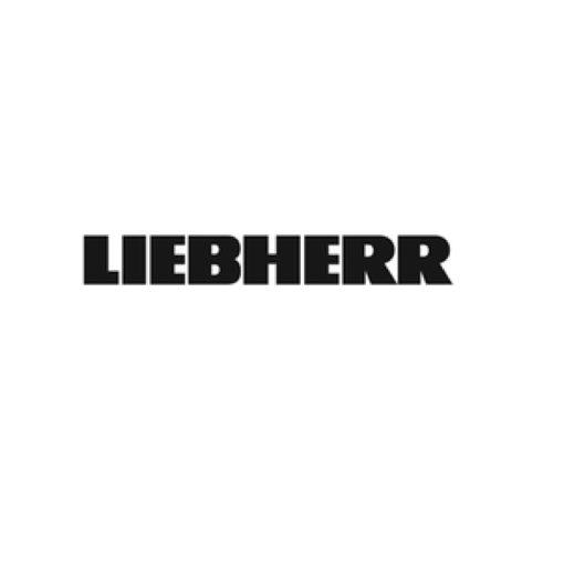 Liebherr Aerospace (D9893)