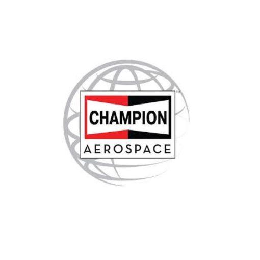 Champion Aerospace (0AFL4)