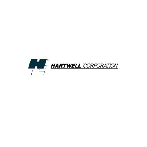 Hartwell Corporation (83014)
