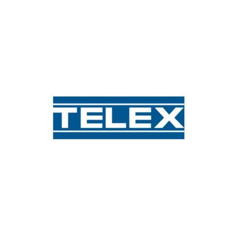 Telex Communication ((28856)
