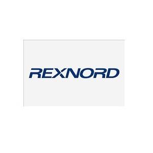 Rexnord Aerospace (57606)