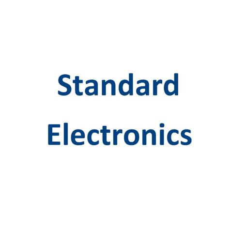 Standard Electronics