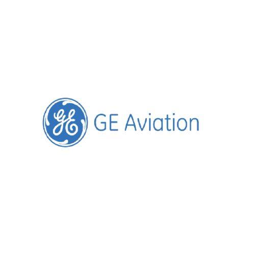 GE Aviation (05624)
