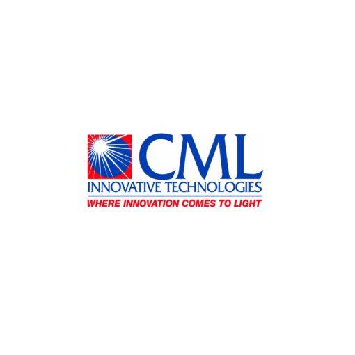 CML Innovative Technologies (KB858)