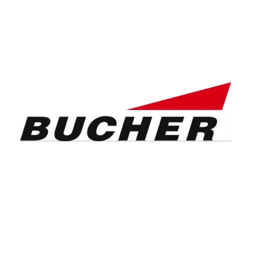 Bucher (S4453)