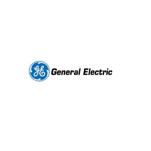 General Electric (08805)