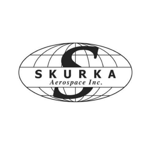 Skurka (95270)